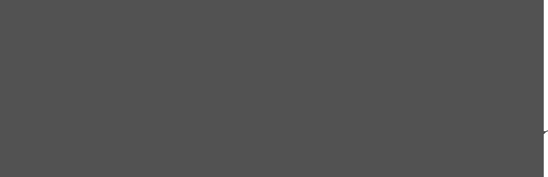 Cynthia DeBaun Designs